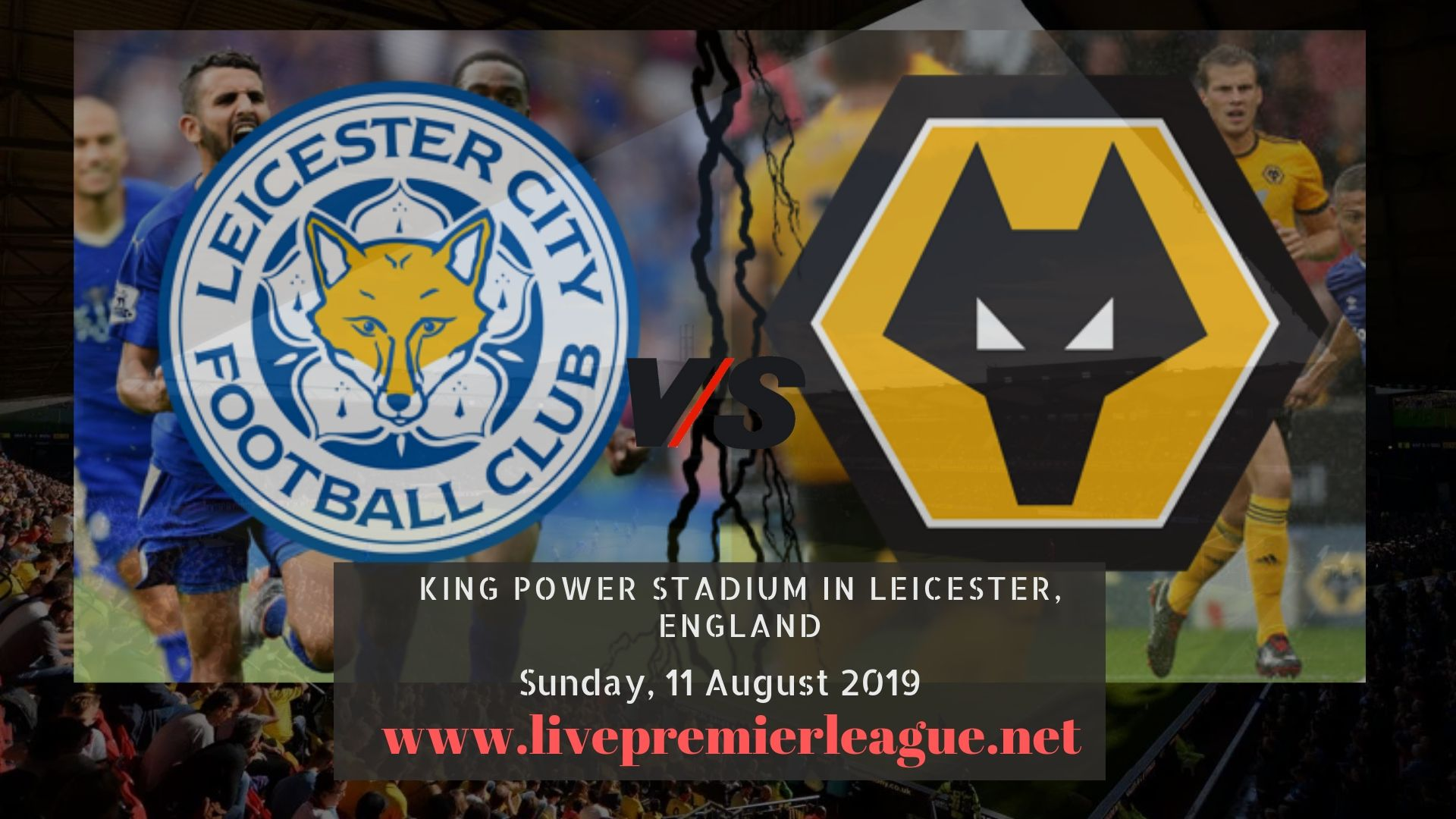 leicester-city-vs-wolves-live-stream-2019