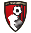 Everton Vs AFC Bournemouth Live Stream 2020 | EPL Week 38