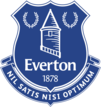 West Bromwich Albion Vs Everton Live Stream 2021 | Week 26