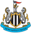 Newcastle United<