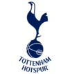 Tottenham Hotspur Vs Leicester City Live Stream | EPL Week 37