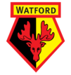 Watford Vs Manchester City Live Stream | EPL Week 37