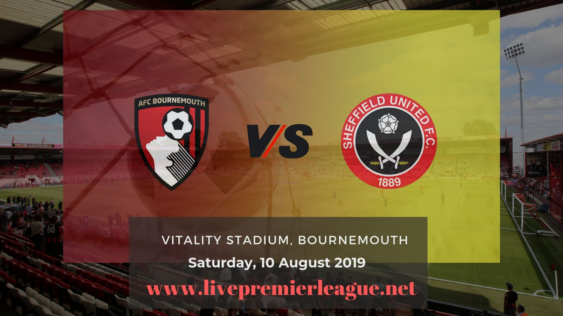 bournemouth-vs-sheffield-utd-live-stream
