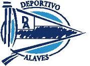 Alaves logo