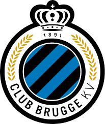 Club Brugge live