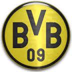 Dortumand logo
