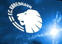 kobenhavn logo