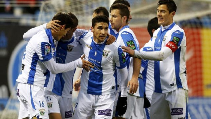 Leganes cd players