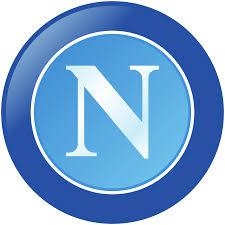 Napoli live