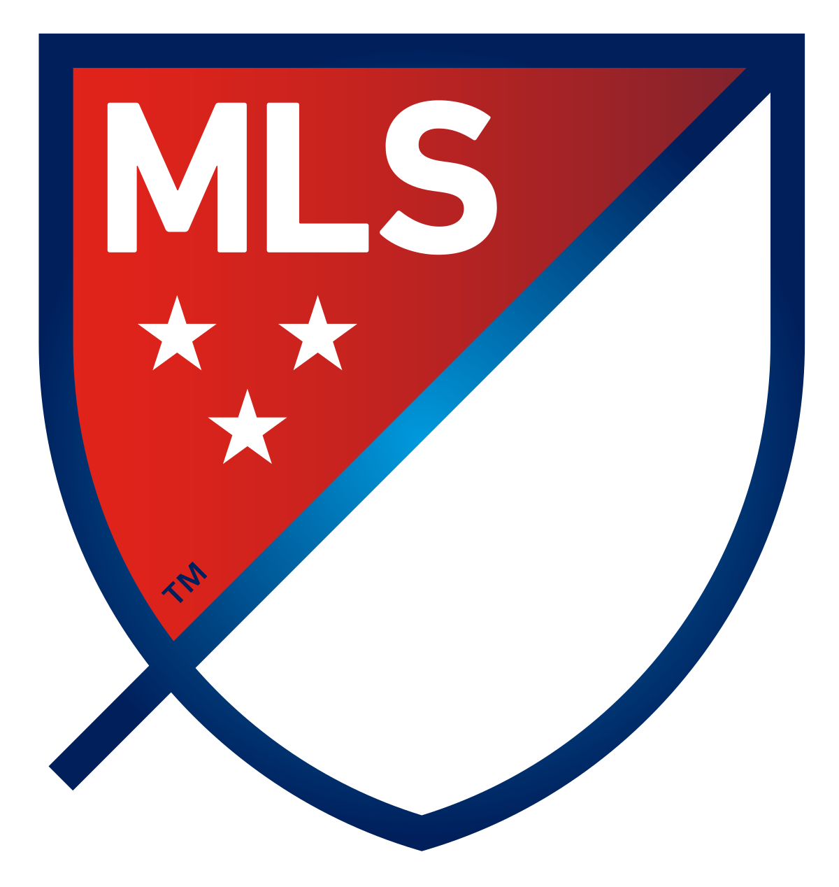 Major League Soccer Live Stream